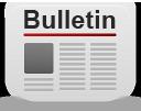 icon-bulletin